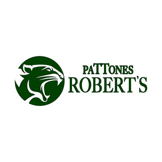 Pattones Robert's